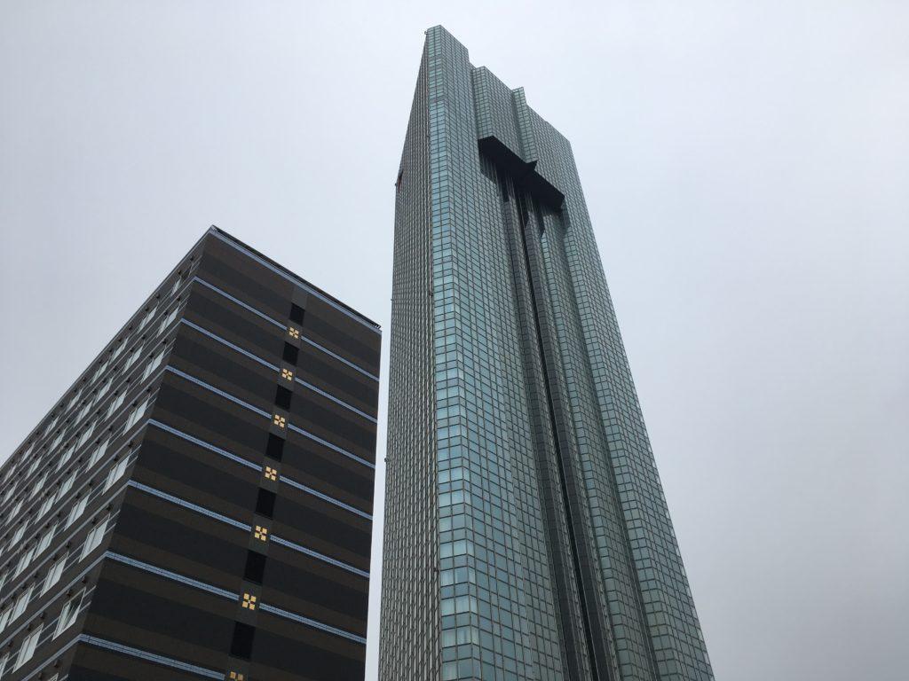 ディズニー旅行に最適!「アパホテル東京ベイ幕張」を激安で利用する裏