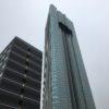 ディズニー旅行に最適!「アパホテル東京ベイ幕張」を激安で利用する裏技