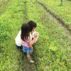 土を耕す?耕さない?「不耕起栽培」の秘密