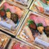 尾鷲の鮮魚ランチがお値打ち&激うま「おとと・おわせ魚食堂」