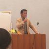 第1回「協生農法友の会オフ会」in東京